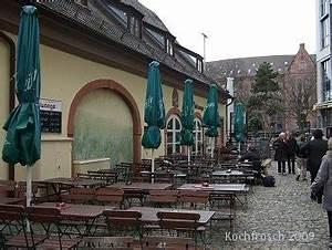 Frühstück In Freiburg : kochfrosch unterwegs fr hst cken in freiburg ~ Orissabook.com Haus und Dekorationen