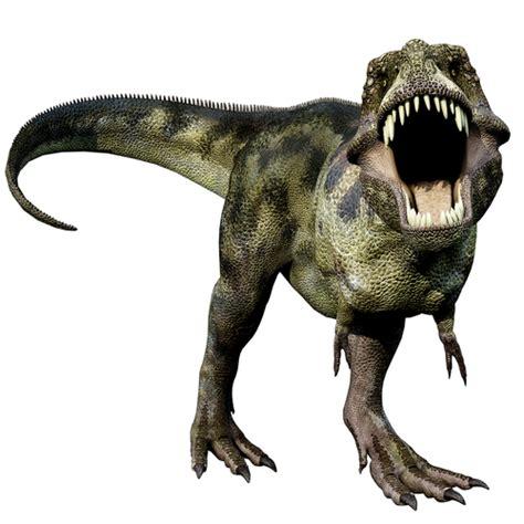 rexs arms werent wimpy     lovin