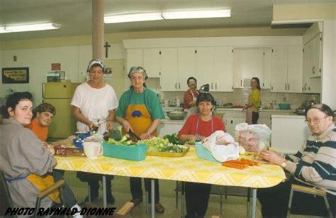 competence cuisine collective la cuisine collective rosaire dionne mont