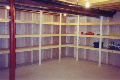 basement build   medina home solutions