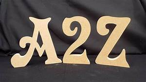 free standing wooden letters home decor name large wooden With large letters for home decor