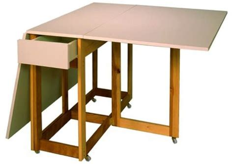 Sewing Desk Plans Free by Pdf Plans Sewing Table Plans Free Sewing Room
