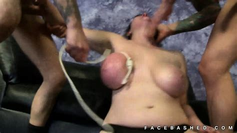 May West Big Tittied Babe Rough Oral Sex Eporner