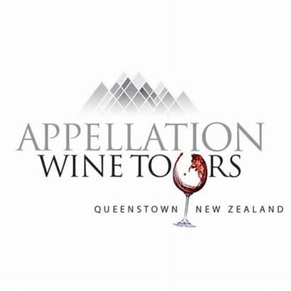 Wine Tours Appellation Otago Central