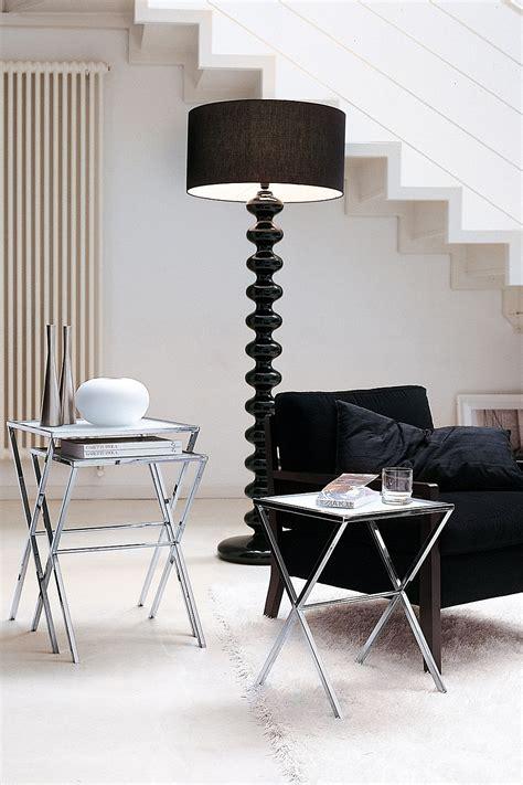 unique contemporary floor lamps  stand    crowd