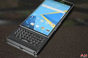 android blackberry blackberry mercury surfaces might hardware keyboard