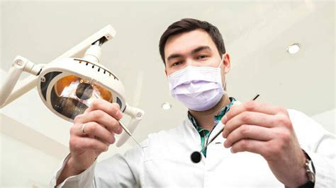 Best Car Insurance For Adults by Is Dental Insurance Worth It Money 30