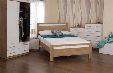 30535 bedroom furniture sweet sweet dreams terrys bed centre nuneaton warwickshire