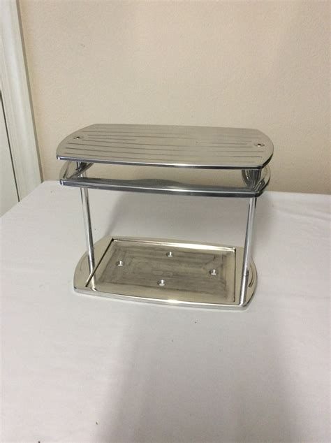 Battery Tray For Boat by Sold Custom Battery Tray For Sale Boat Accessories
