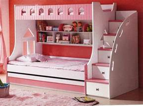 magnificent 25 childrens bedroom sets bunk beds