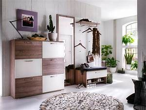 Spiegel Flur Groß : wittenbreder roubaix komplette garderobe vorschlagskombination 10 mit spiegel ~ Whattoseeinmadrid.com Haus und Dekorationen
