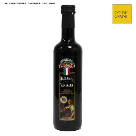 what is balsamic vinegar vinegar quotes quotesgram