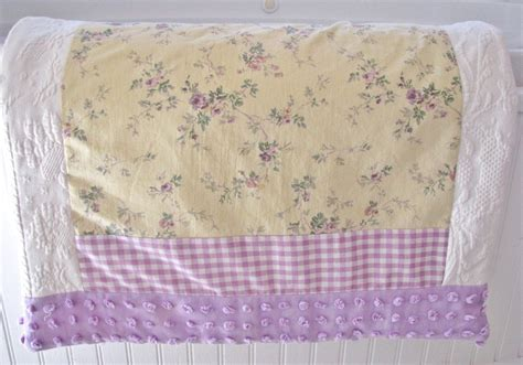 shabby chic bath mat 35 best ideas about aprons rugs on pinterest christmas rugs vintage fabrics and roses