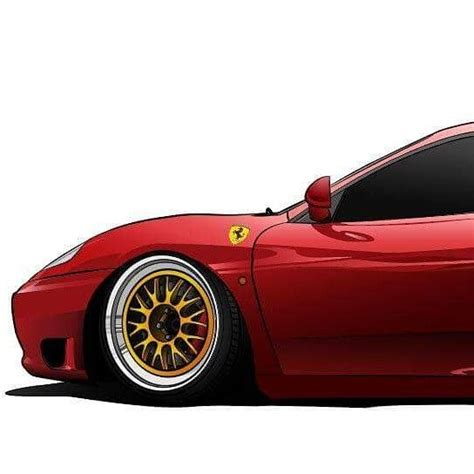 Posted on april 11, 2014by admin. Part 2 of this awesome project that I am working on. Stancee out Ferrari 360 Modena, beast mode ...