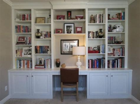 ikea wall desk unit furniture wall units amazing bookcase desk unit