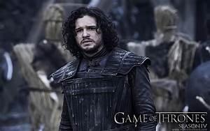 Game Of Thrones Season 4 wallpapers (11)