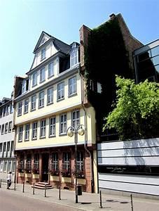 Haus Kaufen Frankfurt Oder : datei goethe haus in frankfurt am wikipedia ~ Orissabook.com Haus und Dekorationen