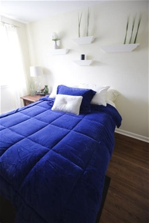 royal blue comforter p2 1 1 1101brb 3 jpg