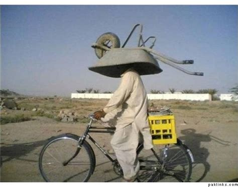 Funny Pakistan Pictures