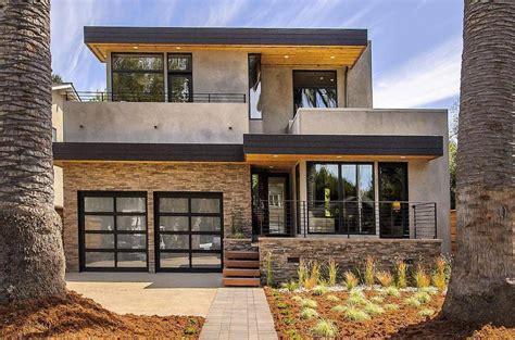 Desiring Affordable Modern Prefab Homes Now - House Plans ...