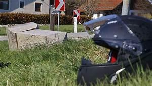Verkaufsoffener Sonntag Salzburg : unfall bei mattsee am sonntag motorradfahrer st rzt und rammt landes grenzstein salzburg ~ One.caynefoto.club Haus und Dekorationen
