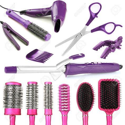 hair styling tools for hair businesses for 2040