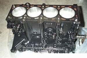 WERKSracing Neon SRT 4 RACE Short Block Performance Autowerks