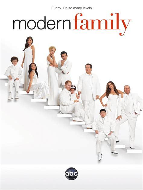 τηλεοπτικό φθινόπωρο 2012 επεισόδιο ι οι συνέχειες freecinema