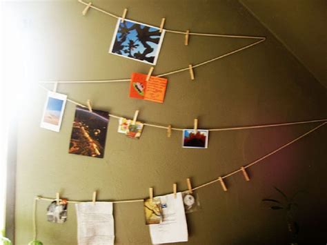 Wall Decoration Ideas Spice Up That Wall wall decoration ideas