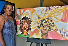 Image result for north omaha arts crawl facebook