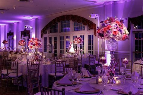 ryn estate wedding venue philadelphia partyspace