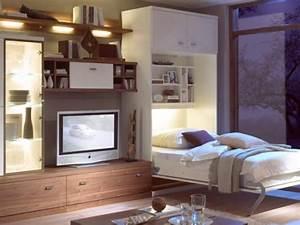 Sehr Kleines Zimmer Einrichten : kleine zimmer einrichten casaepiu ~ Bigdaddyawards.com Haus und Dekorationen
