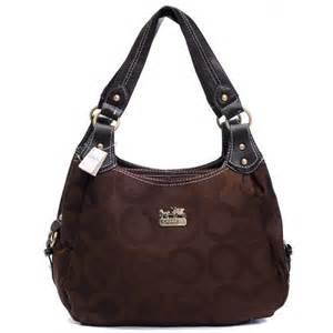 designer wholesale stylish handbags designer handbags at wholesale