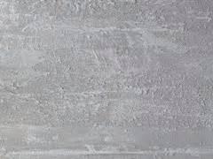 Stucco Effetto Cemento by Pittura Decorativa Ad Effetto Cemento Concrete S Viero