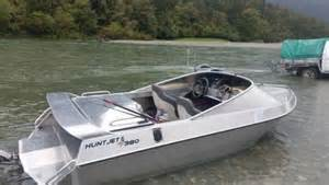 Photos of Speed Boats For Sale Nz