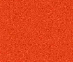 Textiles Terrassendach Preis : phoenix olympic stoffbez ge von camira fabrics architonic ~ Sanjose-hotels-ca.com Haus und Dekorationen