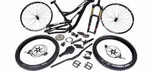 Kratzbaum Selbst Zusammenstellen : mtb selbst zusammenstellen in 12 schritten das perfekte bike konfigurieren und planen ~ Orissabook.com Haus und Dekorationen