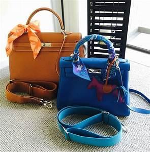 Hermes Taschen Kelly Bag : 25 best ideas about hermes kelly bag on pinterest kelly bag hermes bags and hermes ~ Buech-reservation.com Haus und Dekorationen