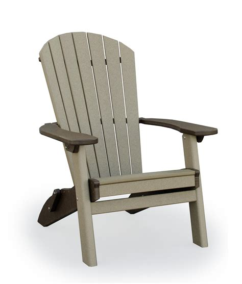 adirondack folding patio chairs in ta bay for sale at