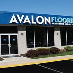 Avalon Flooring Cherry Hill Nj by Avalon Flooring 24 Foto E 14 Recensioni Tende E