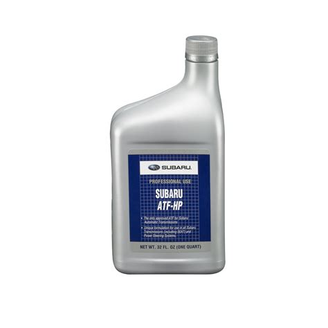 subaru automatic subaru svx automatic transmission hp power steering fluid
