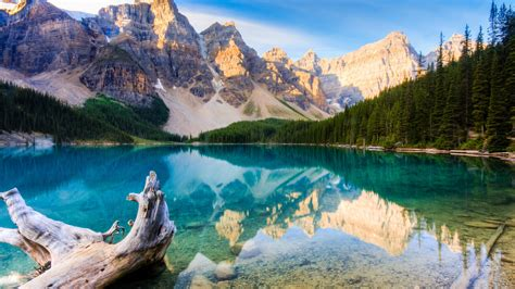 Free Canada Backgrounds | PixelsTalk.Net