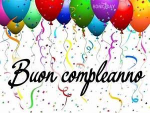 Frasi Belle Buon Compleanno Con I Palloncini 5