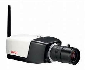 Bosch Ip Kamera : bosch nbc 265 w 720p wireless ip color camera ~ Orissabook.com Haus und Dekorationen