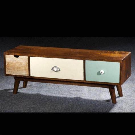 sixties meubelen tv meubel sixties vintage meubelen giga meubel industrieel