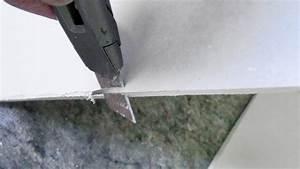 Verarbeitung Von Gipsplatten : trockenbauwerkzeuge im berblick trockenbau ~ Lizthompson.info Haus und Dekorationen