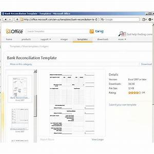 lovely creditors reconciliation template gallery example With trust account reconciliation template