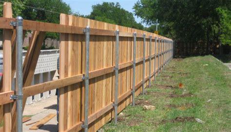 Photo-gallery---vinyl-fence