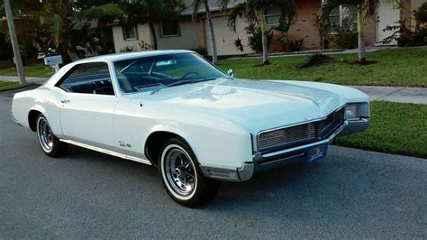 66 Buick Riviera by 63 Best Images About Buick Riviera 66 67 68 On