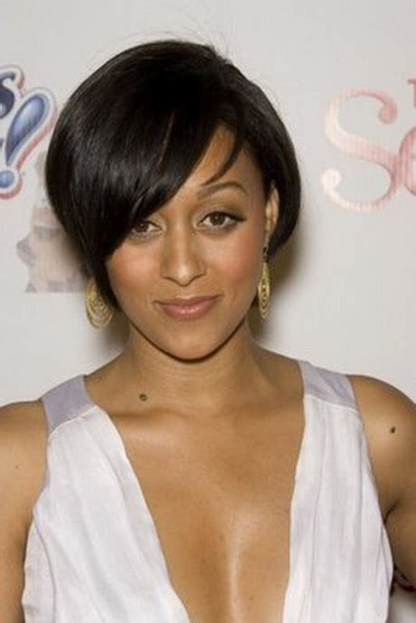 Hairstyles For Black Faces by Black Hairstyles For Faces